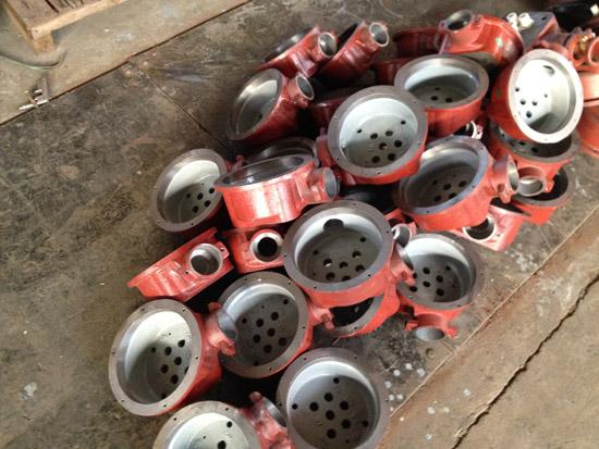 欢迎光临河南省南洋防爆电机有限公司 电话: